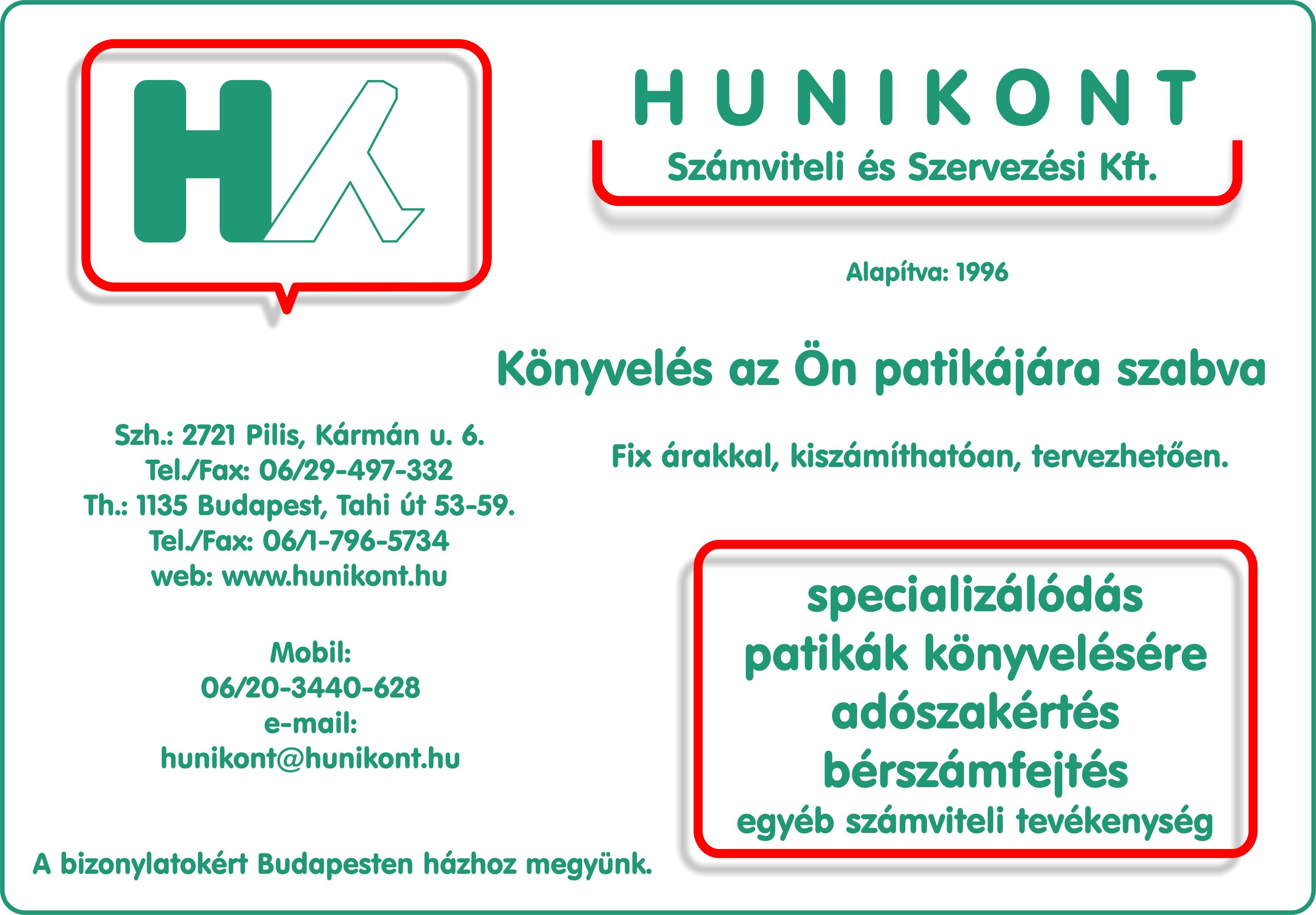 hunikont_patika